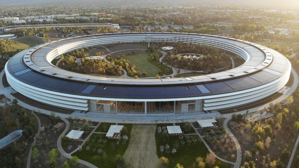 Por qué Apple prescinde del teletrabajo indefinido a partir de septiembre