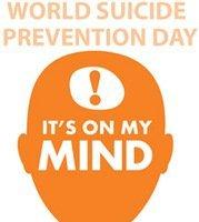 Cosas que no sabías sobre el suicidio: Día Mundial del Suicidio (I)