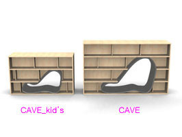 CAVE_kidsandadults_c.jpg