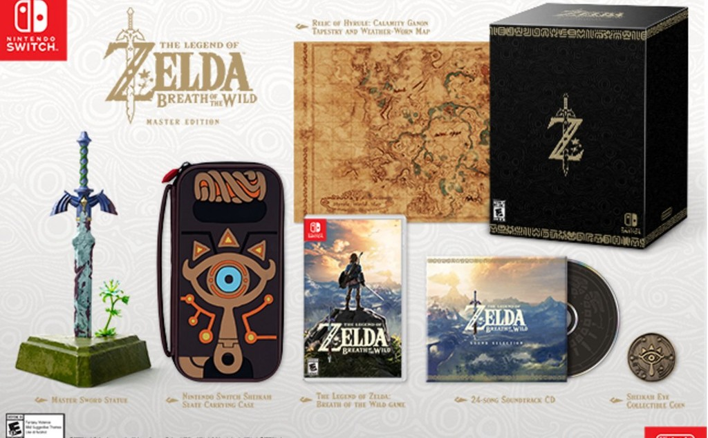 130117 Zelda 02