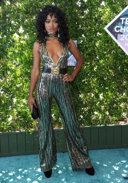 Teen Choice Awards 13