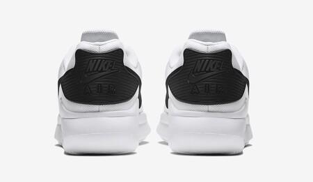 Si piensas que no te da el presupuesto para unas Nike Air Max echa un vistazo a estas que encontramos por menos de 50 euros