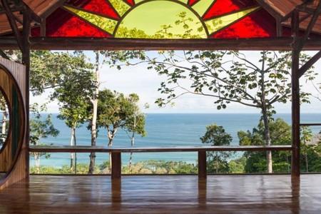 Casa Arbol Costa Rica6