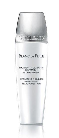 BLANC-DE-PERLE-Emulsion-Hyd