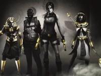 Lanzamientos de la semana: Goblins vs. Gnomos y Lara Croft and the Temple of Osiris