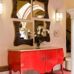 Foto 4 de 13 de la galería hotel-boutique-sacristia-de-santa-ana-en-sevilla en Decoesfera