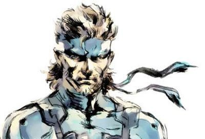 La película de Metal Gear Solid, confirmada