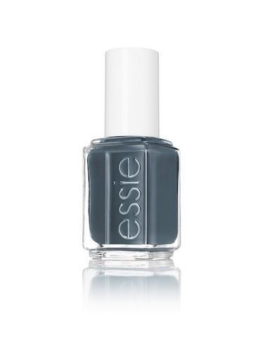 the_perfect_cover_up_essie_pvpr__11,99€-3.jpg