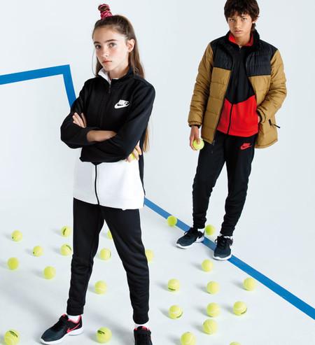 Las mejores ofertas en zapatillas para la vuelta al cole: Skechers, Nike o Kelme