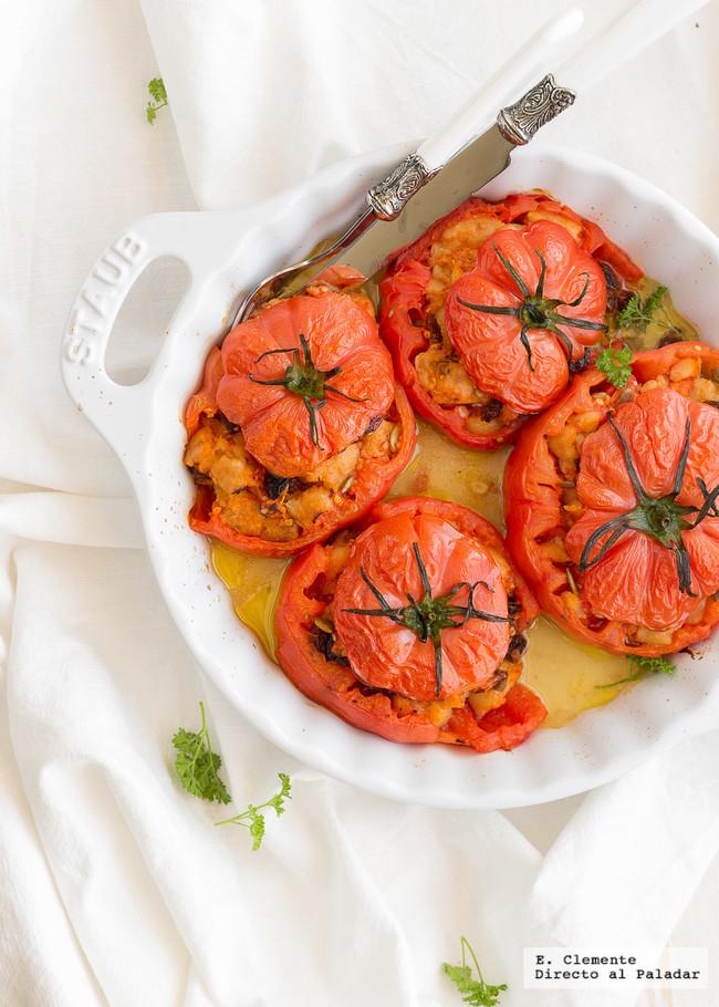 Tomates Rosas Rellenos Pinones Uvas Pasas 190217 0001