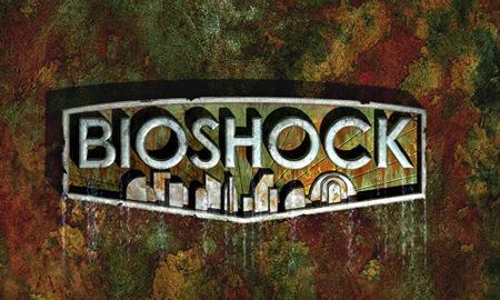 'BioShock', así de espectacular se ve su versión para móviles