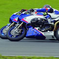Foto 44 de 47 de la galería imagenes-oficiales-bmw-hp2-sport en Motorpasion Moto
