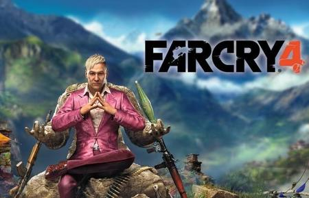 Cómo jugar a Far Cry 4 en consolas PlayStation sin tener el juego