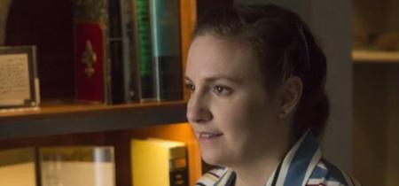 11 libros para treintañeras que no se identifican con Bridget Jones
