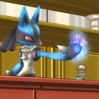 Un fan es demandado por Pokémon: 4.000 dólares por organizar una fiesta temática sin autorización