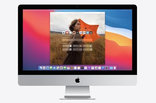 Cómo añadir, ver y eliminar extensiones de Safari en nuestro Mac
