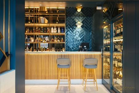 Nuevos restaurantes Tenerife