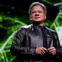 NVIDIA prepara su 'metaverso', una réplica virtual de nuestro mundo que suena casi a ciencia-ficción