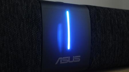 Asus Lyra Voice 1