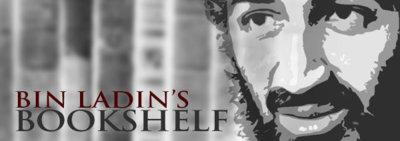 Lo que leía Bin Laden