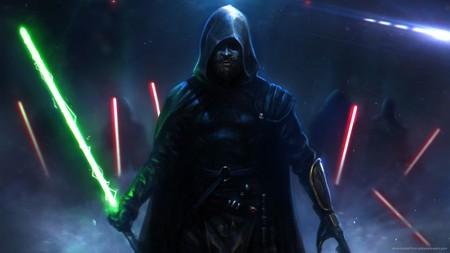 Star Wars Jedi Fallen Order: todo lo que sabemos sobre el juego de Respawn a base de rumores, filtraciones y vídeos