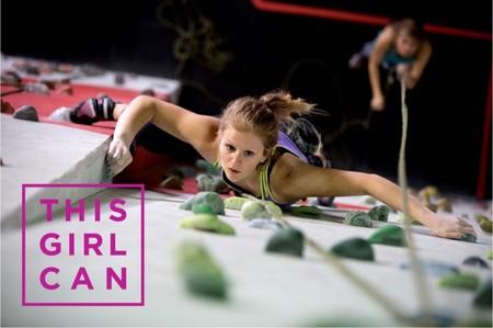 ¡Tú también puedes! Vídeo de motivación basado en el entrenamiento de mujeres reales