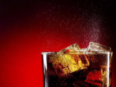 Code-Cola: cómo esconder mensajes secretos en los refrescos