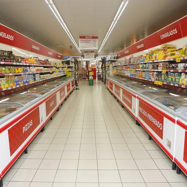 Auge y caída de DIA: oda al supermercado que cambió para siempre la compra de los españoles