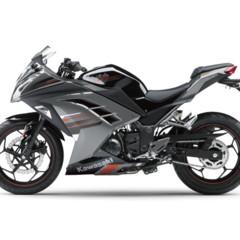 Foto 4 de 58 de la galería kawasaki-ninja-250r-2013-cambio-radical-para-la-mas-pequena-de-la-familia en Motorpasion Moto