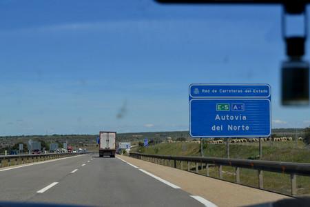 Gastroguía de la A-1, la carretera del asado: dónde comer bien de Madrid al País Vasco sin desviarse ni arruinarse