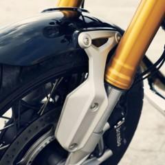 Foto 74 de 91 de la galería bmw-r-ninet-outdoor-still-details en Motorpasion Moto