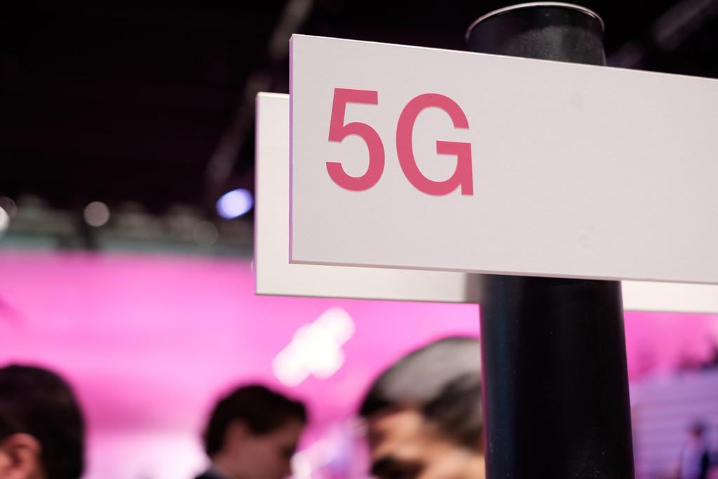 Los planes de Apple de lanzar un iPhone 5G en 2020 podrían cambiar por los retrasos de Intel
