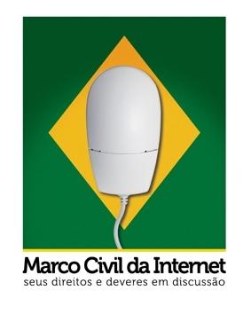Brasil votará la carta de derechos (y deberes) para los usuarios de Internet