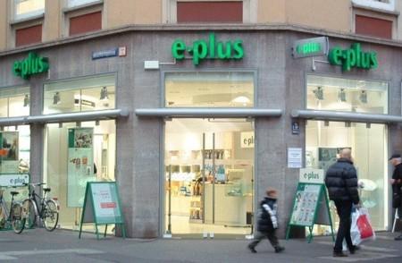Telefónica ofrece a Bruselas fortalecer tres OMVs para que autorice la compra de E-Plus Alemania