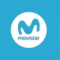 Entran en vigor las subidas de precios Movistar en 2019: así queda la oferta completa de tarifas móviles y con fibra