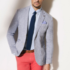 massimo-dutti-lookbook-abril-203