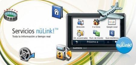 pt-nulink-banner.jpg