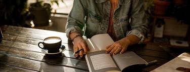 17 libros actuales que vas a poder llevarte a casa firmados por sus autores en La Feria del Libro de Madrid