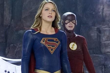 ¿Qué pasa esta semana en mis series favoritas? 'Supergirl', 'Empire', 'The Walking Dead' y más
