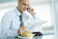 Elimina la comida basura de la dieta: de verdad que se puede