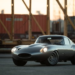 jaguar-e-type-low-drag-coupe-owl226
