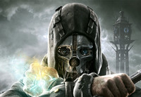 En Arkane ya están centrados en lo que llegará después de 'Dishonored'