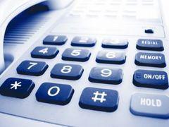 900-60-50-40: el teléfono de información nutricional y trastornos alimentarios