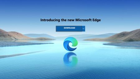 Edge Canary estrena una opción para adaptar su interfaz en función de si usamos Windows 10 o Windows 11