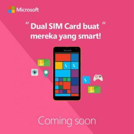 Lumia1330
