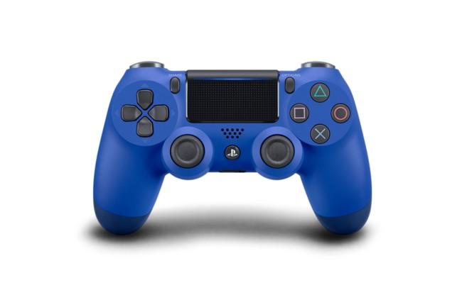 Playstation 4 Neo 3496266