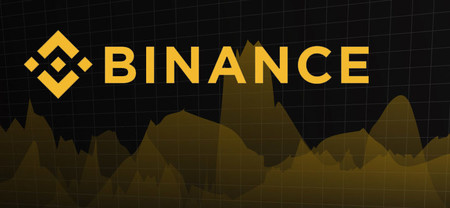 Binance Logo 2018 825x382