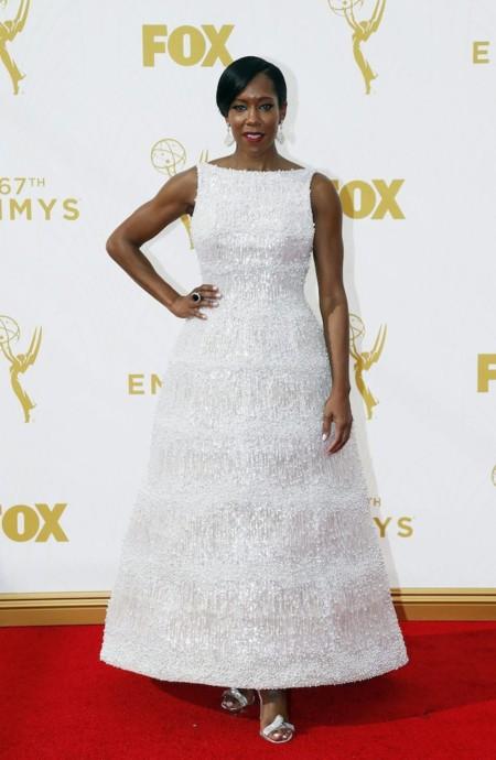 Regina King Emmys 2015
