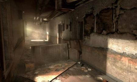 'Doom 4': Bethesda niega su cancelación pero no confirma la veracidad de las imágenes filtradas