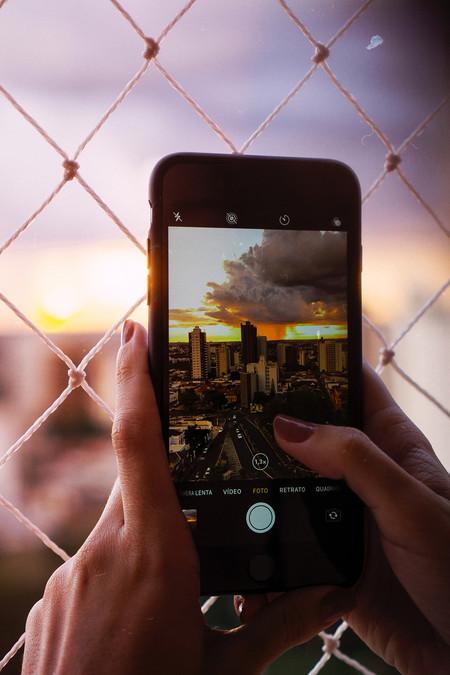 Donde Comprar Un Iphone A Buen Precio 2